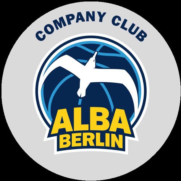 https://www.spobunet.de/webload/download/2018/ALBA_BERLIN/Logo.png
