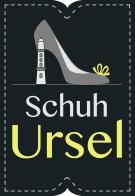 Schuh Ursel Inh. Sabine Heimann logo