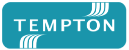 Tempton Personaldienstleistungen Group logo