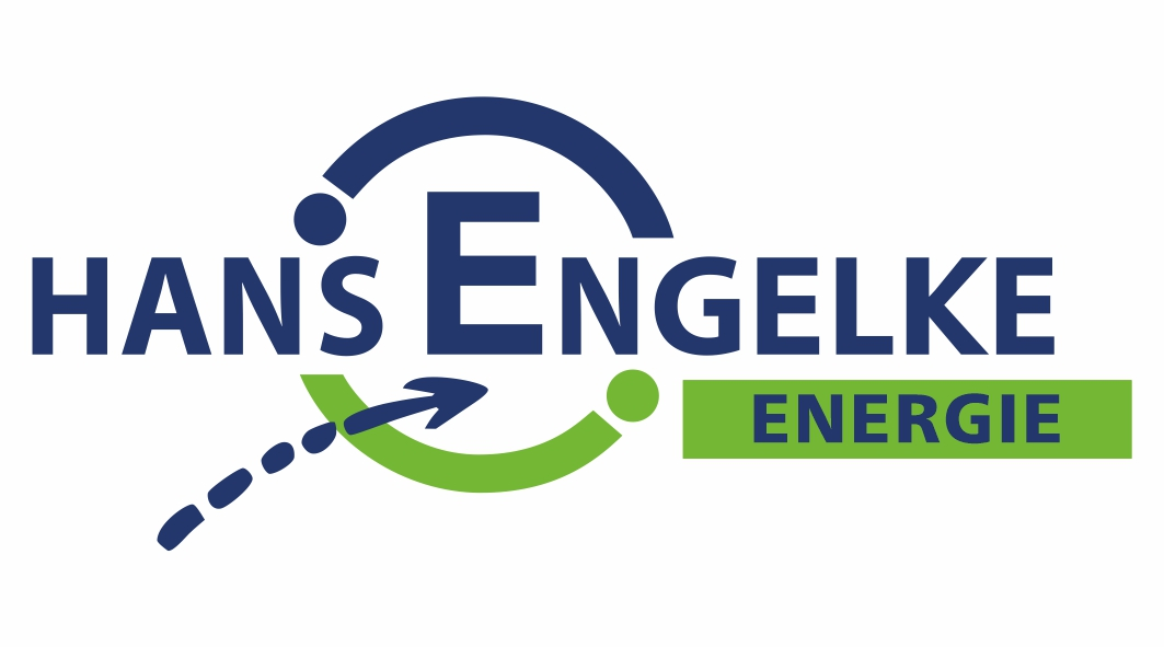Hans Engelke Energie OHG - Heizöl.Holzpellets.Kohlen logo