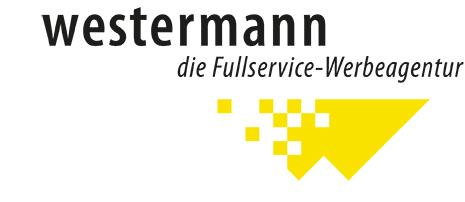 Westermann GmbH logo