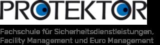 KG Protektor GmbH & Co logo